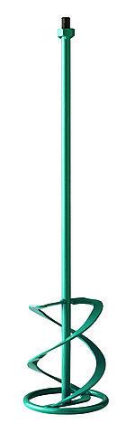 VISP WK 120 M/GJENGER