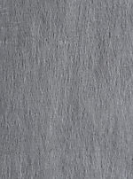 Drensduk plantex geoproma 2x25 m