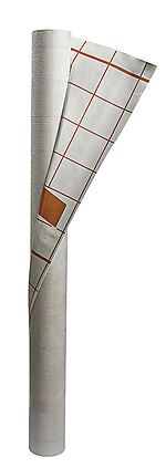 Vindsperre tyvek® soft xtra 2,80x50 m