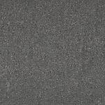 Fasadepl Classic Flint 8X1192X3050 Flint 21 Fibersementplate
