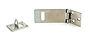 Leddhaspe 1365-115 galvanisert elforsinket sb