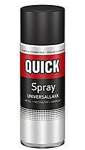 quick spray nr 1
