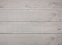 Laminat 1-stav eik lys grå