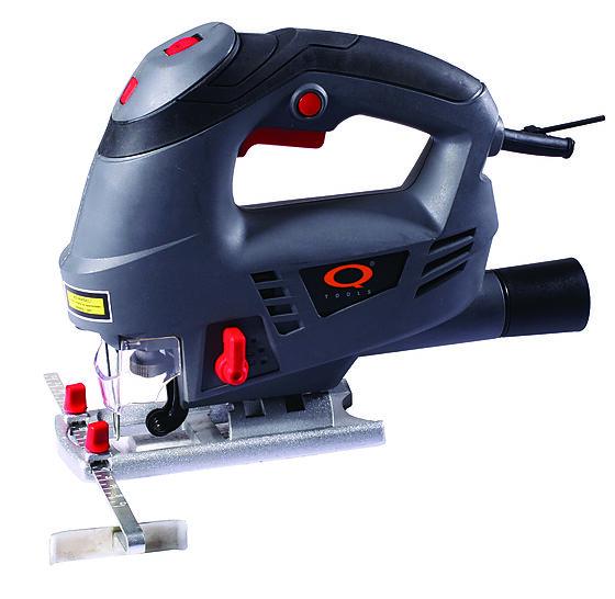 Q-tools stikksag 800w