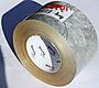 Tape reflekterende  0,075x25m isola