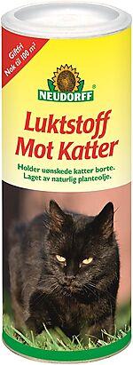 Luktstoff mot katter 400 g