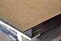 Trefiber undertakplate sutak 3x1240x1600 mm