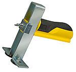 Gipsplateskrape Drywall Stripper