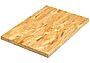 OSB-Plate 3 TG2 18x2400x1200 mm