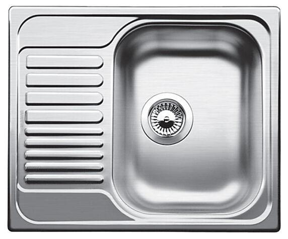 kjøkkenv blancotipo 45s mini