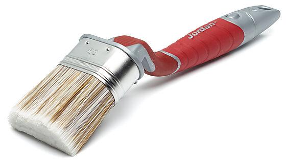 Perfect pensel oval ergonomisk 65 mm