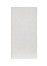 Kjøkkenplate flis sandstein hexagon 2,2x1200x600 mm
