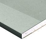 Gipsplate 12,5x1200x2500 mm robust GR13