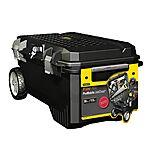 Fatmax verktøyvogn mobile 113 liter