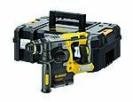 Borhammer 18V DCH273NT, SDS-Plus XR