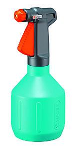 Pumpesprøyte Comfort 1,0 Liter