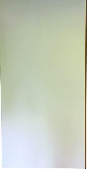 Veggplate trefiber m/ fals hvit