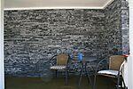 Forbl.Stein Jazz Innv Hj Stone Wall Jazz Innvendig Hjørne