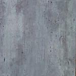 Kjøkkenplate 2204-K00 cracked cement 11x620x580 mm