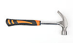 Q-tools hammer