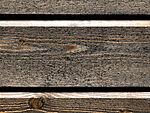 Dobbelfalset kledning 28° 19x148 mm mellomstrøk gran
