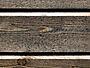 Dobbelfalset kledning 28° 19x148 mm grunnet gran