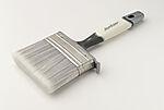 Pensel flat stabil premium 100 mm