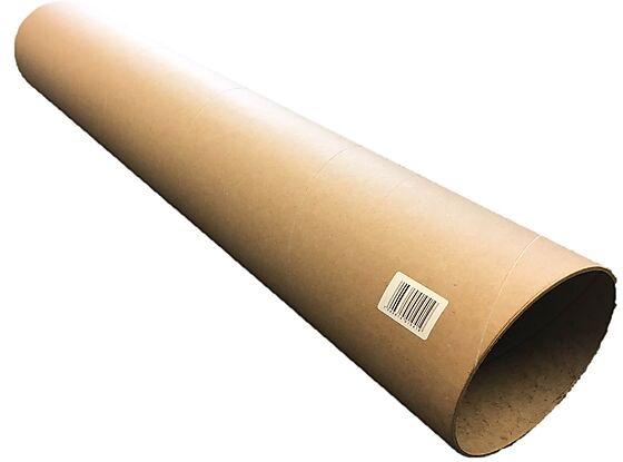 Papprør/støperør 150x800 mm