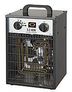 Varmevifte 3300 Watt Bt3300