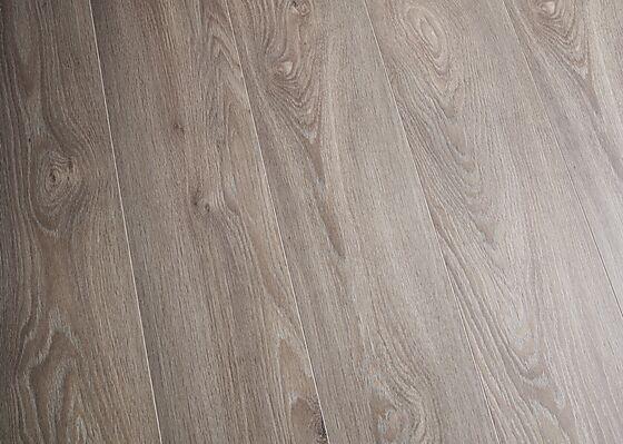 Laminat 1-stav XL grå