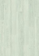 Vinylgulv eik grey washed