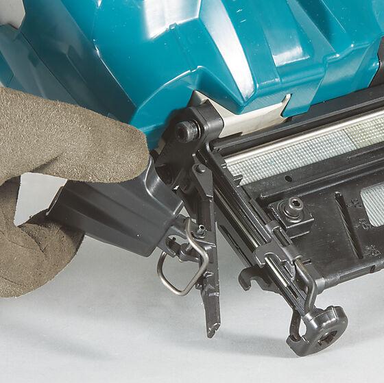 Dykkertpistol 18V 1,6 mm DBN600ZJ