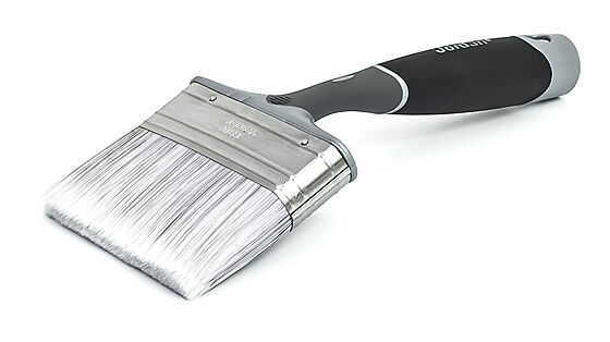 Ultimate forlengbar pensel