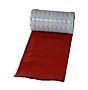 Tettebånd wakaflex rød 280 mm 5 m