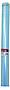 Dampsperre for gulv/vegg 2,6x15 m 0,20 mm - 39 m2