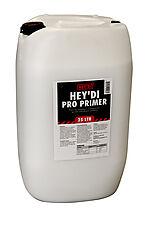 Primer Pro-Primer 25 Kg Heydi Primer