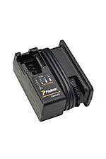 Batterilader lithium paslode