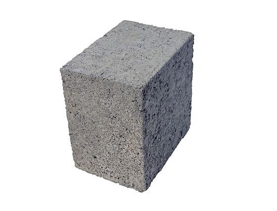 Lydblokk 17,5x25x25 cm pall A 60 stk