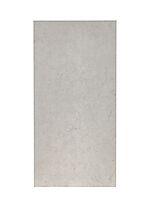 Kjøkkenplate santorini marmor 2,2x1200x600 mm
