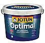 Optimal hvit 2,7 liter