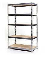 Reol Storemax XL