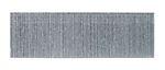 Spiker minidykk 50mm elf/hvit a5000 mft elf hvitt hode 1,25x1,0mm tråd