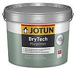 DryTech murprimer 10 liter