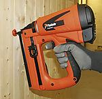 Dykkpistol im65 f16 lith 32-63 gass