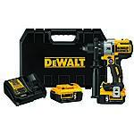 18V XR Drill DCD991P2