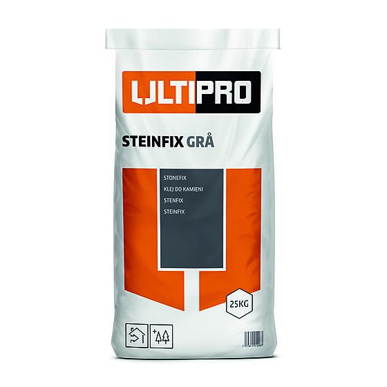 Steinfix 25 kg