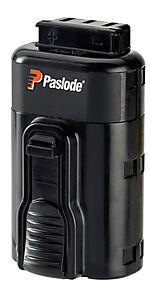 Batteri lithium paslode gass