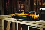 Hurtiglader 4-ports dcb104-qw 10,8v 18v 54v