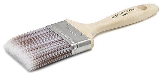 Pensel flat stabil 70 mm