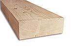 Konstruksjonsvirke C24 73x223 mm ubehandlet gran
